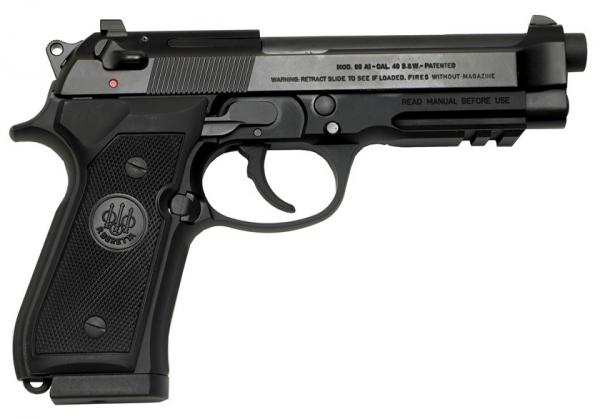 Beretta-92A1-02