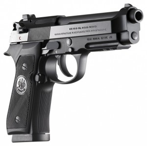 Beretta-92A1-04