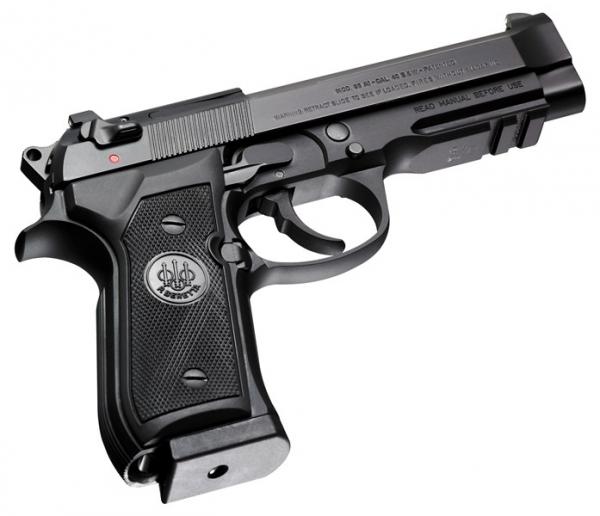 Beretta-92A1-05