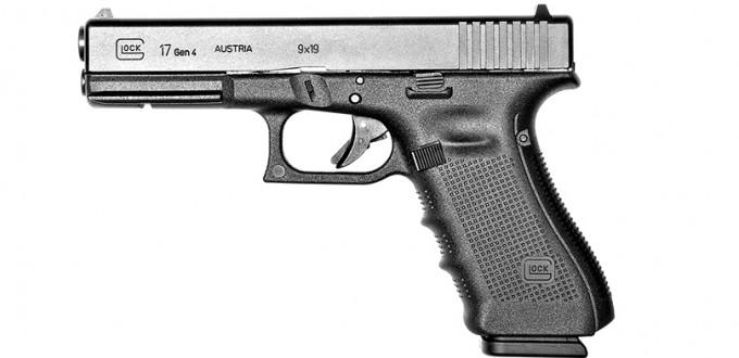glock17-01