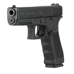 glock17-02