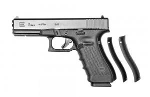 glock17-03