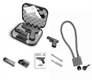 glock17-04