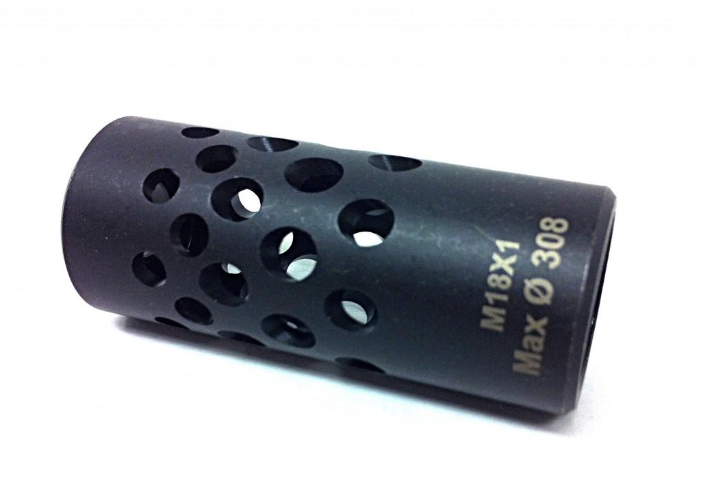 Frein de bouche BROWNING RR300 M18x100