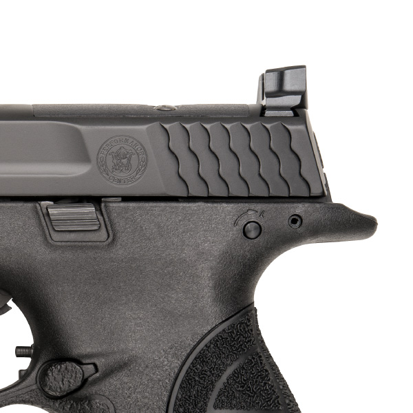 Smith_Wesson_MP9_Performance_Center_Ported_9x19_2
