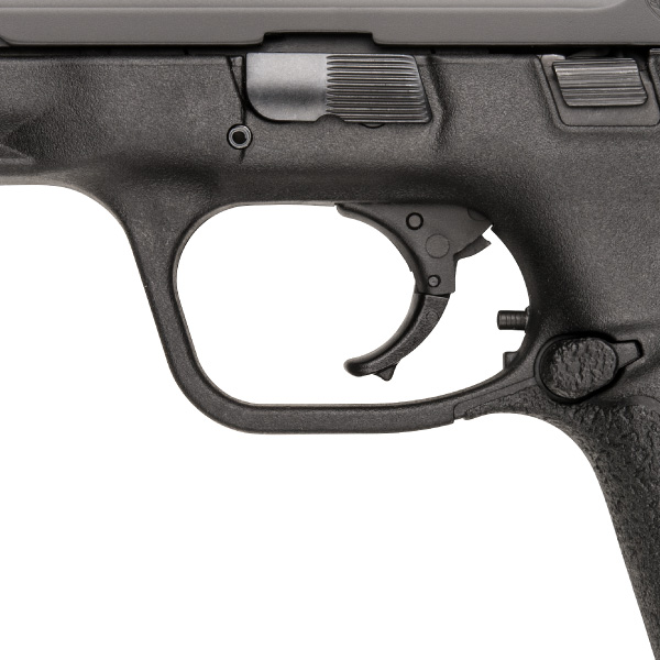 Smith_Wesson_MP9_Performance_Center_Ported_9x19_3