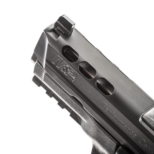 Smith_Wesson_MP9_Performance_Center_Ported_9x19_5